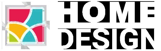 ХоумДизайн