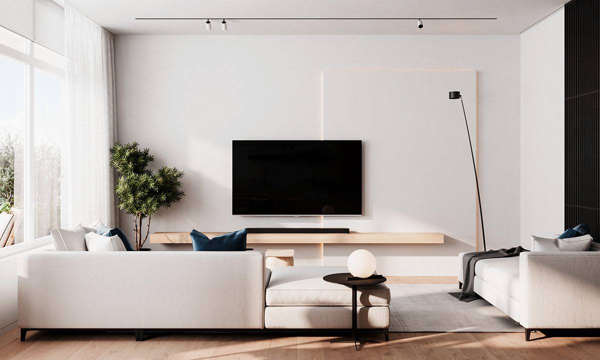 floating-tv-stand-2